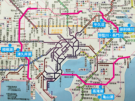 圏央道.jpg